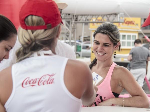 Vonpar - Ação Promocional Verão Coca-Cola por @ Duetto 3
