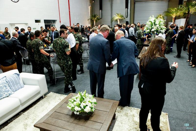 Cases_de_Eventos_Duetto_Inauguracao_Fabrica_KMW - 3785