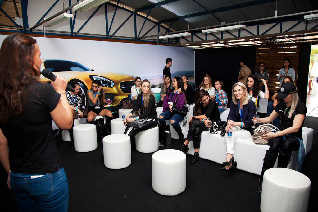 amg_performance_tour_duetto_eventos_marketing-8