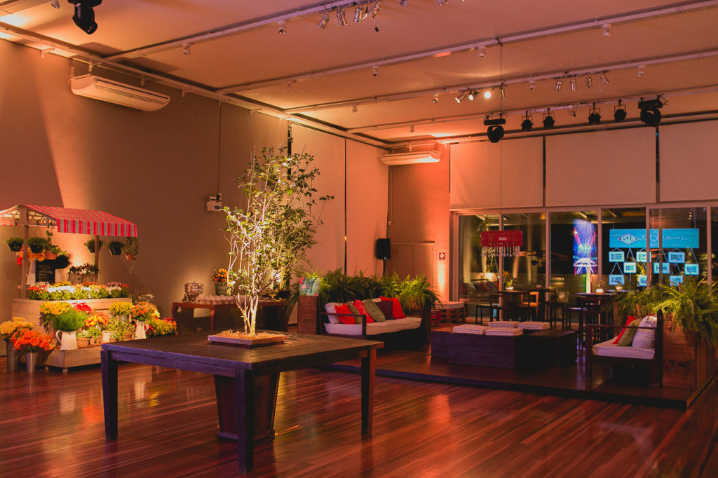 festas_de_fim_de_ano_duetto_eventos_marketing-13