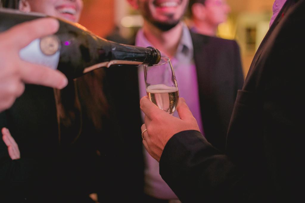 festas_de_fim_de_ano_duetto_eventos_marketing-17
